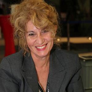 Monique Carol Denoréaz